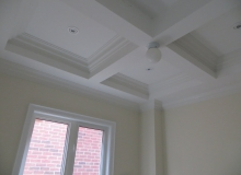 crown-moulding-7