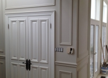 Wainscoting111