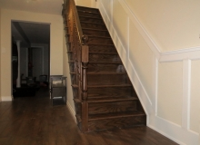 wainscoting-12