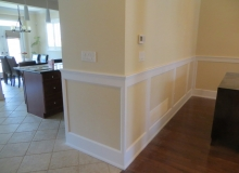 wainscoting-13