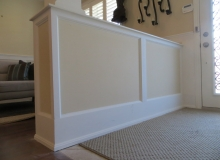 wainscoting-14