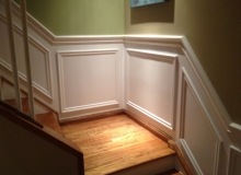 wainscoting-15