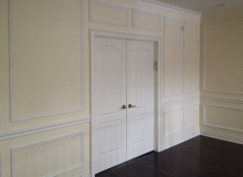 wainscoting-2