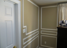 wainscoting-4