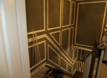 wainscoting-6
