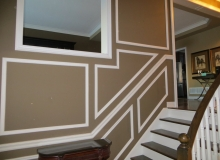 wainscoting-8