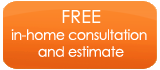 Free Crown Mouldings Estimate and Consultation