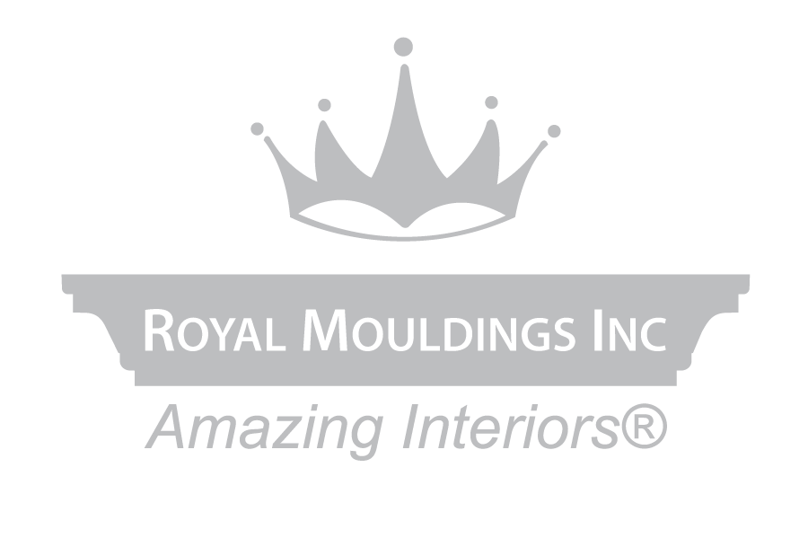 royal mouldings logo