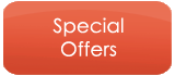 Special Offers on Crown Mouldings and more