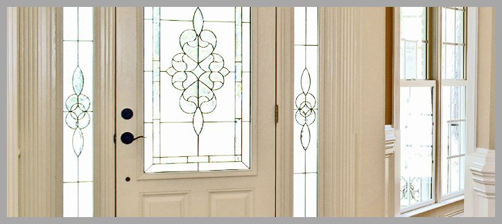 knock interior door with santafe wen systems doors down jeld cmyk and window doorsmith kd