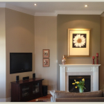Choosing The Right Crown Moulding