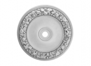 fruits-ceiling-medallion